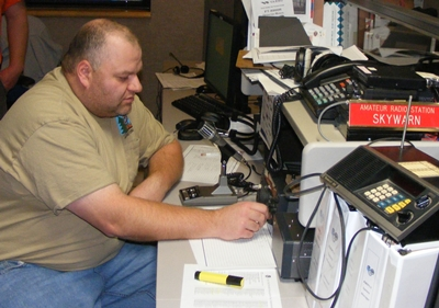 skywarn-recognition-2012-2